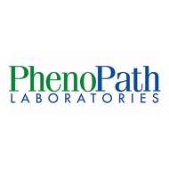 PhenoPath Laboratories