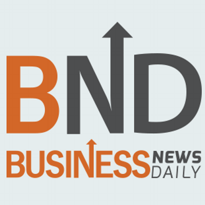 Business News Daily: Battling Burnout