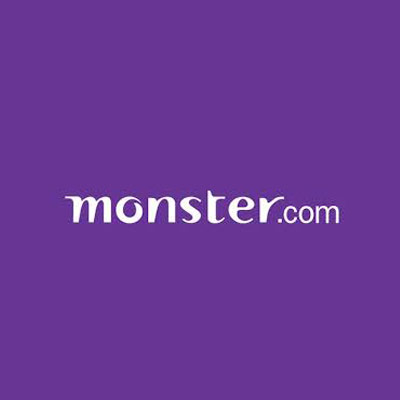 Monster.com: Tips for Better Listening